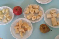 frutta5-e1490881509266