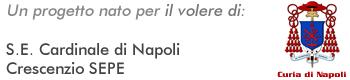 Curia di Napoli